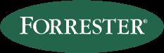 slide_forrester