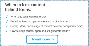 White paper locking forms2