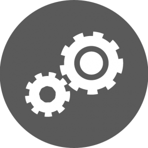 Rules_Engine_Automation_icon