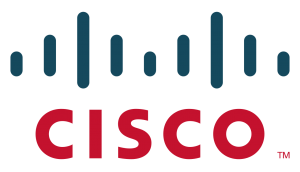 Cisco_logo-300x169