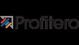 Profitero-logo1-300x50