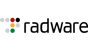 Radware_Logo_640x480_trimmed-300x51