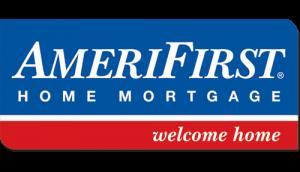 amerifirst-logo-flexible2-300x133